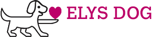 Elys Dog