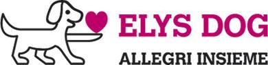 Elys Dog - Allegri insieme
